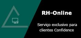 RH-online