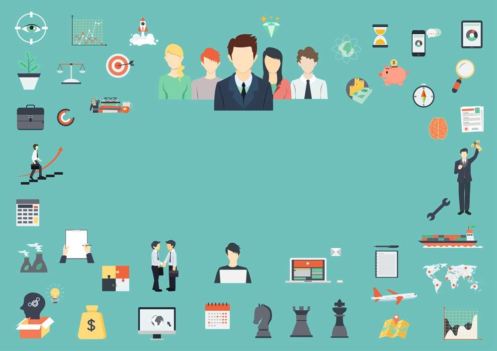 Importância-de-um-líder-no--comprometimento-da-equipe