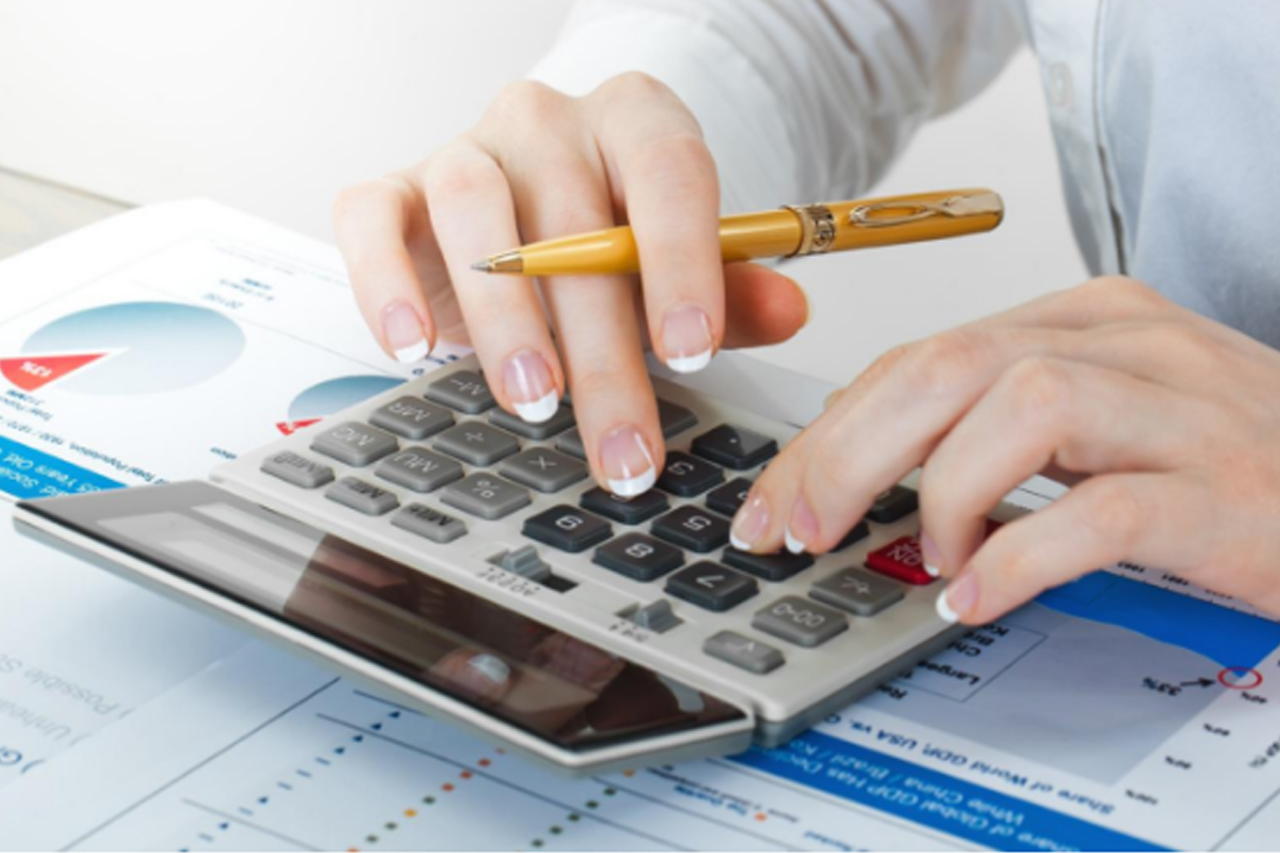 Controle De Finanças : Dicas Incríveis Para Novos Empreendedores
