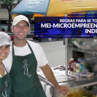 Regras Para Se Tornar Um MEI – Microempreendedor Individual
