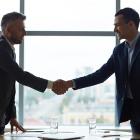Terceirização De Serviços De Contabilidade: A Melhor Decisão Para Sua Empresa