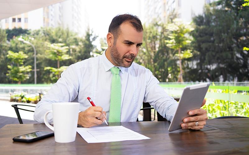 Guia Do Empreendedor Iniciante – O Que Fazer Para Se Dar Bem No Mercado De Trabalho?