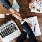 Contrato Social — Como Fazer?