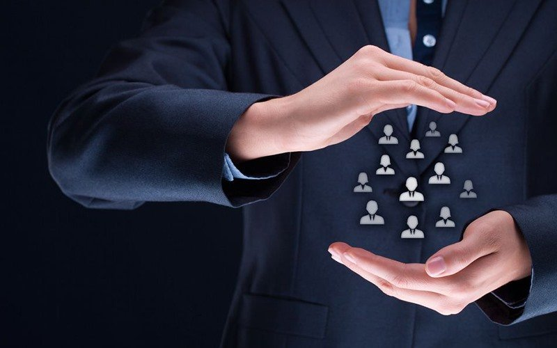 Retenção De Clientes – 8 Segredos Para Ganhar A Lealdade De Seus Consumidores