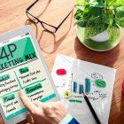 Mix De Marketing – Passo A Passo De Como Elaborar O Seu!