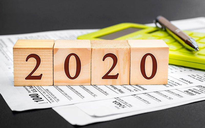Imposto De Renda 2020 Como Declarar