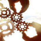 Empresas Familiares – Saiba O Que é Necessário Para Vencer!