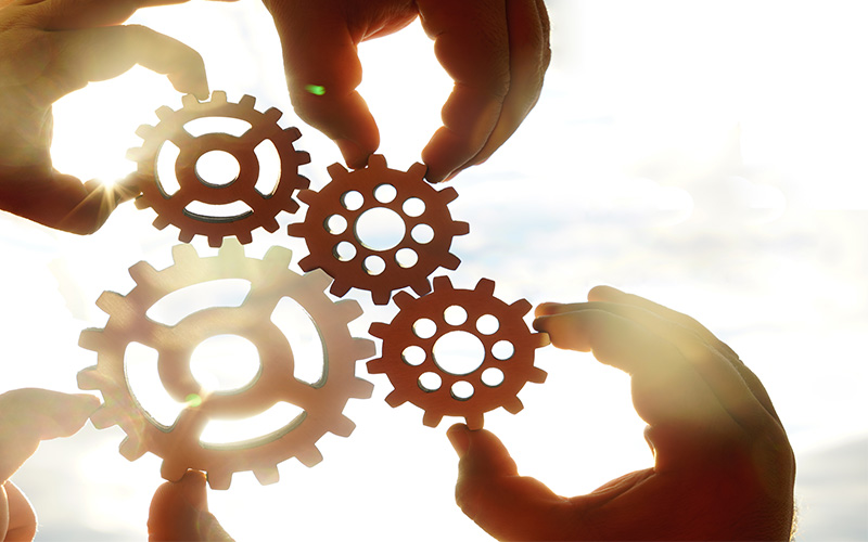 Empresas Familiares - Contabilidade Na Mooca - SP | Confidence Contabilidade